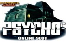 Psycho-Slot-NextGen