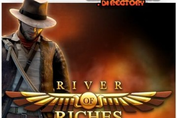 River-of-Riches-slots