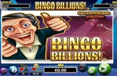 bingo-billions-slots