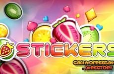 stickers-slots-netent