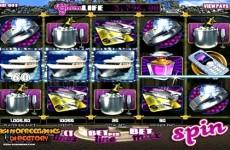 mega-glam-life-slot