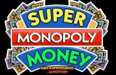 super-monopoly-money-slot