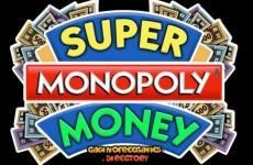 super-monopoly-money-slot