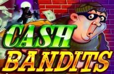 Cash-Bandits-Slot-RTG