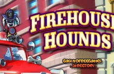 Firehouse-Hounds-Slot