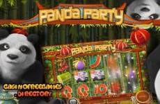 panda-party-slot