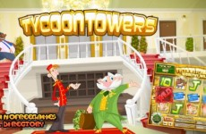 tycoon-towers-slot