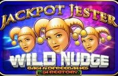 Jackpot-Jester-Wild-Nudge-Slots