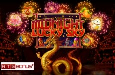 Midnight-Lucky-Sky-Slot