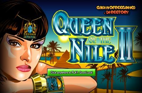 free slots online spiele queen