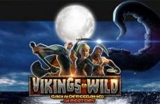 vikings-go-wild-slot-yggdrasil