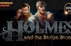 Holmes-and-the-Stolen-Stones-Slot