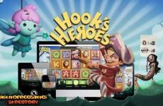 Hooks-Heroes-Slot