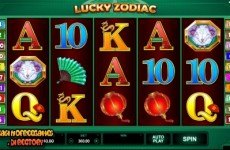 Lucky-Zodiac-Slot