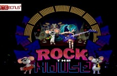 Rock-The-Mouse-Slot