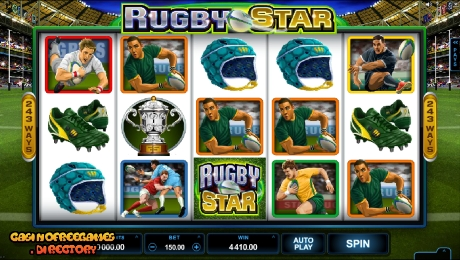 Imperial Wars Slot Review & Free Instant Play Casino Game