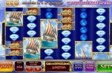 Sinbads-Golden-Voyage-Slot
