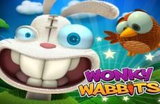 Wonky-Wabbits-Slot