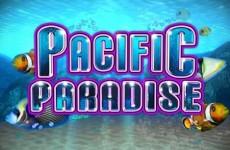 pacific-paradise-slot