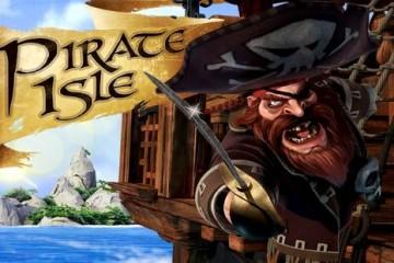 pirate-isle-slot-rtg