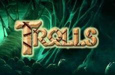 trolls-netent-slot