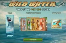 wild-water-slots