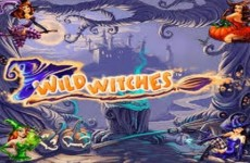 wild-witches-slot