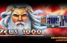 zeus-1000-wms