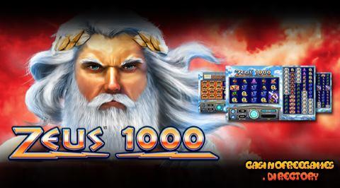 Zeus Wms