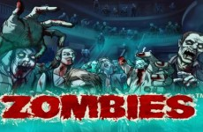 zombies-slots