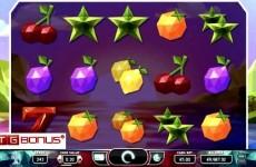 Double-slots
