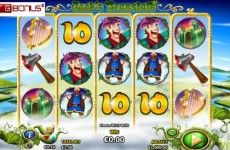 Jacks-Beanstalk-Slot