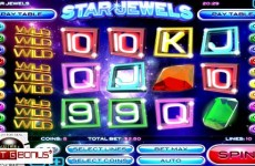 Star-Jewels-Slot