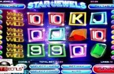 Star-Jewels-Slot