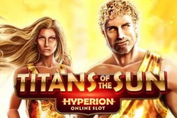 Titans-of-the-Sun-Hyperion-Slot