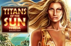 Titans-of-the-Sun-Theia-Slot