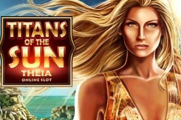 Titans-of-the-Sun-Theia-Slot