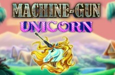 machine-gun-unicorn-slots