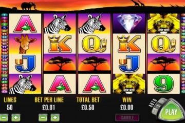 50-lions-slots