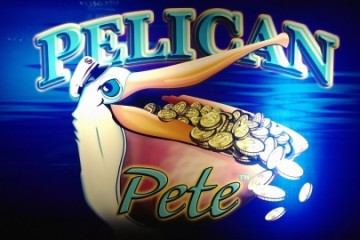 Pelican-Pete-Slot