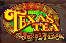 Texas-Tea-Slot