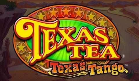 Free online casino game texas tea slot machines free download game