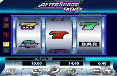 after-shock-slots