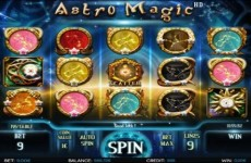 astro-magic-slots