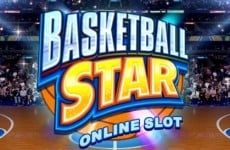 basketball-star-slot