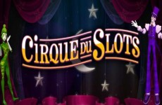 cirque-du-slot-rival