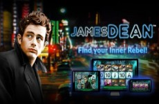 james-dean-slots-nextgen