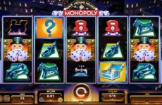 monopoly-once-around-deluxe-slot