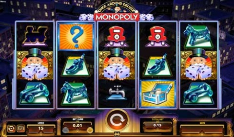 slot games for free online deluxe slot