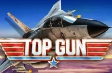 top-gun-slot